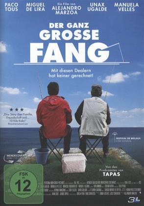 Der ganz grosse Fang (2013)