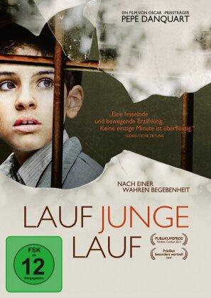 Lauf Junge lauf (2013)