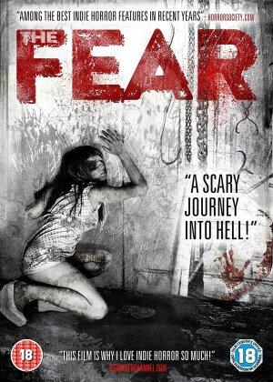 The Fear (2012)