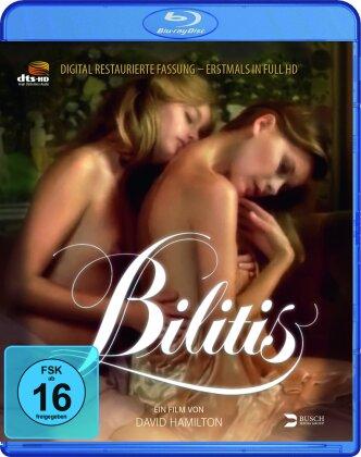 Bilitis - (Digital Restaurierte Fassung) (1977)
