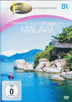BR - Fernweh - Malawi
