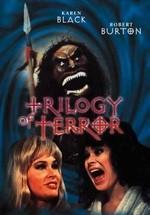 La Trilogia del Terrore - Trilogy of Terror (1975)
