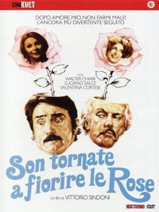 Son tornate a fiorire le rose - Cine Kult (1975)