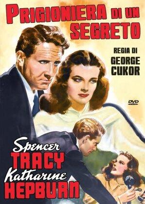 Prigioniera di un segreto (1943)