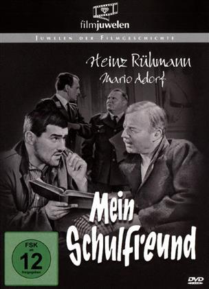 Mein Schulfreund (1960) (Filmjuwelen)