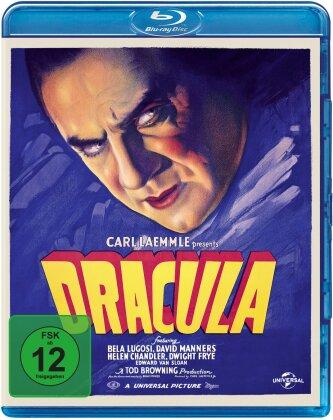Dracula (1931) (The Original Classic, s/w)
