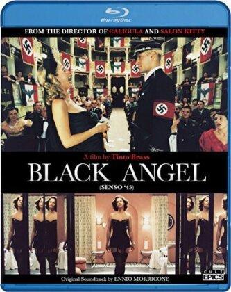 Tinto Brass: Black Angel - Senso '45 (2002)