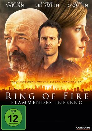 Ring of Fire - Flammendes Inferno