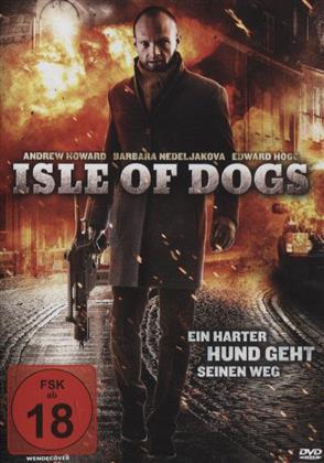 Isle of Dogs - Ein harter Hund geht seinen Weg