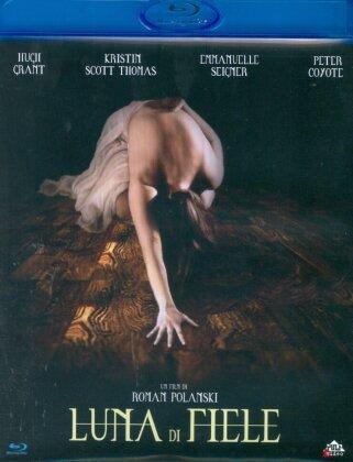 Luna di Fiele (1992)
