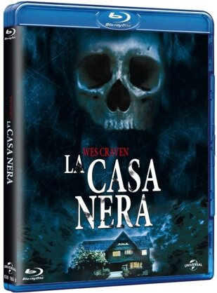 La casa nera - The People Under the Stairs (1991) (1991)