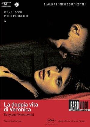 La doppia vita di Veronica (1991)