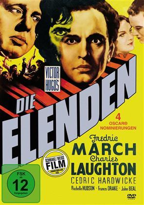 Die Elenden (1935)
