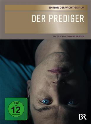 Der Prediger (2014) (Edition Der Wichtige Film)