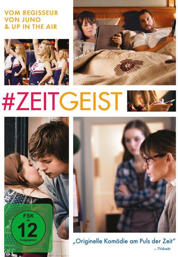 Zeitgeist (2014)