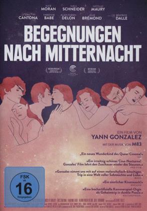 Begegnungen nach Mitternacht (2013)