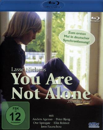 You are not alone - Du er ikke alene (1978)