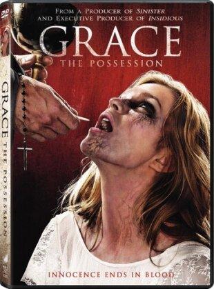 Grace: The Possession (2014)