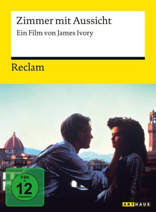 Zimmer mit Aussicht (1986) (Reclam Edition)