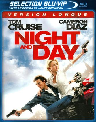 Night and Day (2010) (Extended Edition)