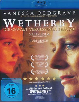 Wetherby - Die Gewalt vergessener Täume (1985)