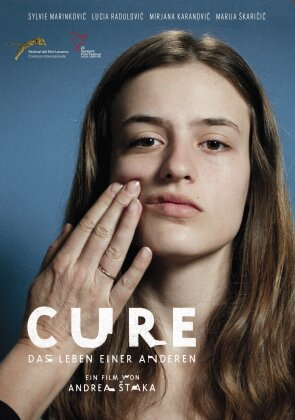 Cure - Das Leben einer Anderen (2014)