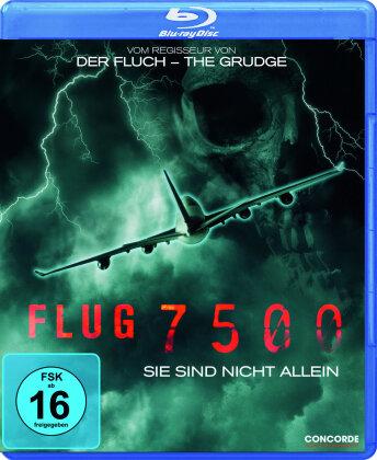 Flug 7500 (2014)