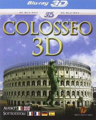 Colosseo (2013)