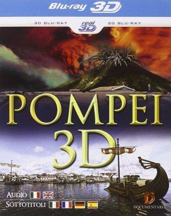 Pompei (2013)
