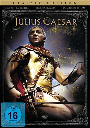 Julius Caesar (1962) (Classic Edition)