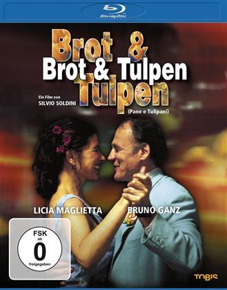 Brot & Tulpen (2000)