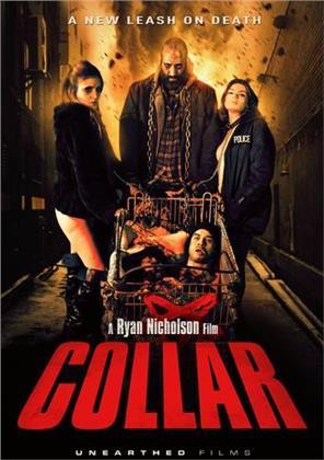 Collar (2014)