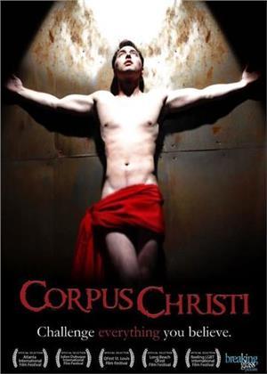 Corpus Christi (2012)