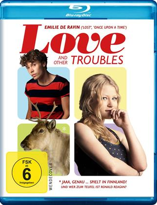 Love and other troubles (2012)