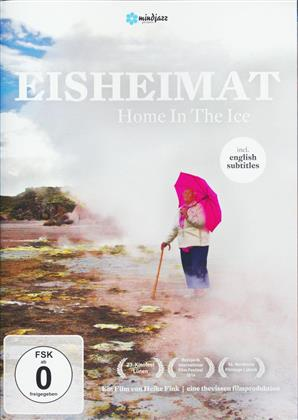 Eisheimat - Home in the ice (2012)