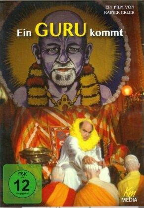 Ein Guru kommt (1980)