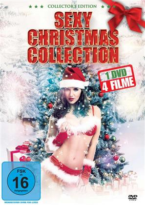 Sexy Christmas Collection