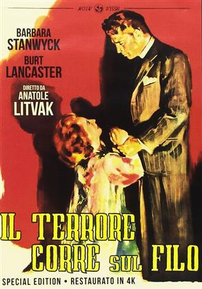 Il terrore corre sul filo (1948)