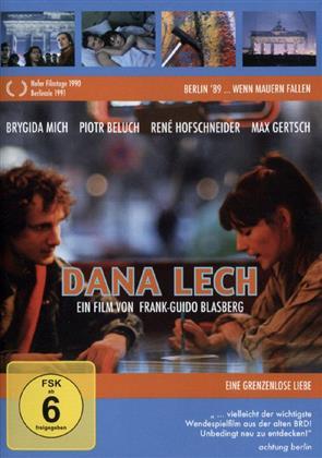 Dana Lech