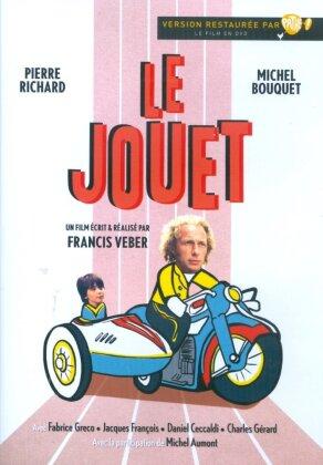 Le Jouet (1976)