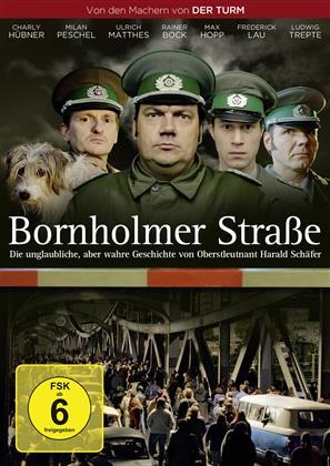 Bornholmer Strasse (2014)