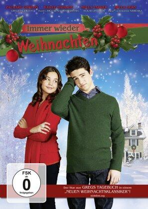 Immer wieder Weihnachten (2013)