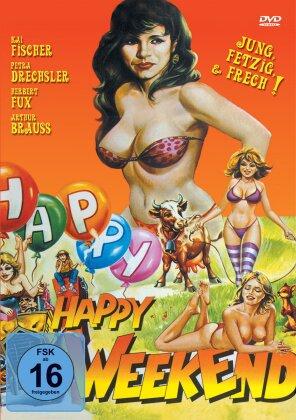 Happy Weekend (1983)