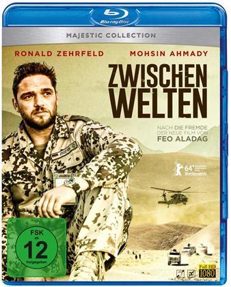 Zwischen Welten (2014)