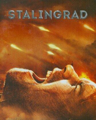 Stalingrad (2013) (Steelbook)