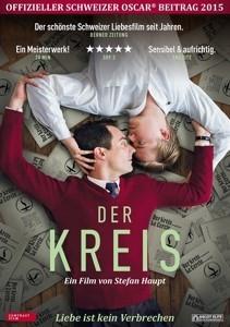 Der Kreis (2014)