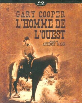 L'homme de l'ouest (1958) (s/w)