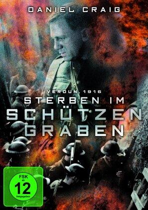 Sterben im Schützengraben - Verdun 1916 (1999)