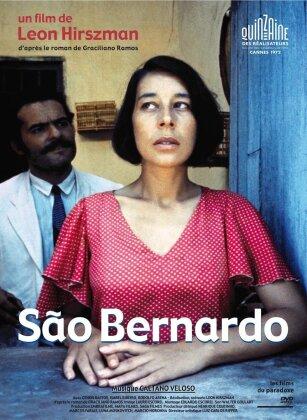Sao Bernardo (1971)