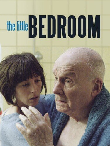 The Little Bedroom - La petite chambre (2010)